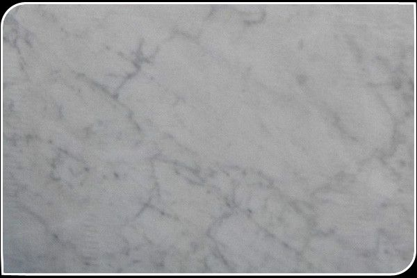 Marble Granite Marble Engineered Stone Benchtop